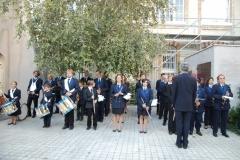 ceremonies-liberation-de-reims-30-08-2012-001