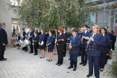 ceremonies-liberation-de-reims-30-08-2012-003
