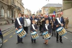 ceremonies-liberation-de-reims-30-08-2012-004