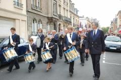 ceremonies-liberation-de-reims-30-08-2012-006