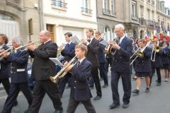ceremonies-liberation-de-reims-30-08-2012-007