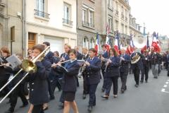 ceremonies-liberation-de-reims-30-08-2012-015