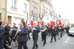 ceremonies-liberation-de-reims-30-08-2012-020