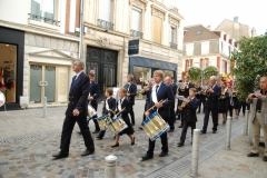 ceremonies-liberation-de-reims-30-08-2012-027