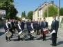 ceremonie-8-mai-2008
