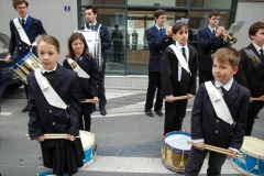 ceremonie-du-08-05-2012-009