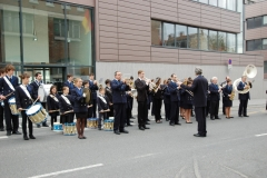 ceremonie-du-08-05-2012-012