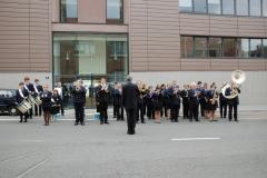 ceremonie-du-08-05-2012-013