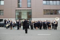 ceremonie-du-08-05-2012-014