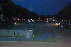 soiree-des-deportes-30-04-2011-016