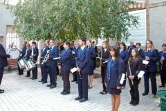 ceremonie-de-la-liberation-de-reims-30-08-2011-012