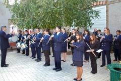 ceremonie-de-la-liberation-de-reims-30-08-2011-013