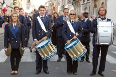 ceremonie-de-la-liberation-de-reims-30-08-2011-020