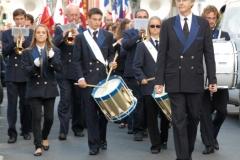 ceremonie-de-la-liberation-de-reims-30-08-2011-023