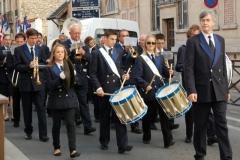 ceremonie-de-la-liberation-de-reims-30-08-2011-025