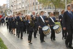 ceremonie-de-la-liberation-de-reims-30-08-2011-039