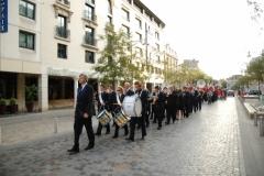 ceremonie-de-la-liberation-de-reims-30-08-2011-066