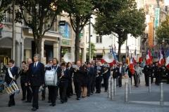 ceremonie-de-la-liberation-de-reims-30-08-2011-112