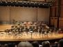 Concert Orchestre Harmonie CRR 05042019