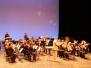 Concert Orchestre Harmonie Opéra 16062019
