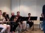 ecole-autition-clarinettes-juin-2017