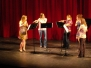 ecole-concert-des-eleves-28-avril-2010