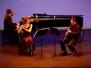 ecole-concert-des-professeurs-17-fevrier-2009