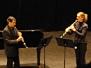 ecole-concert-des-professeurs-23-janvier-2010