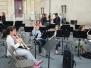 ecole-concert-eleves-fete-musique-juin-2011