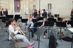 concert-ohr-21-06-2011-016