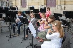 concert-ohr-21-06-2011-018