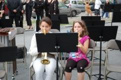 concert-ohr-21-06-2011-019
