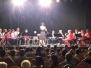 ecole-concert-theatre-chemin-vert-juin-2017