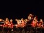 ecole-spectacle-flute-en-chantier-2012