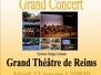 orchestre-affiches-2010