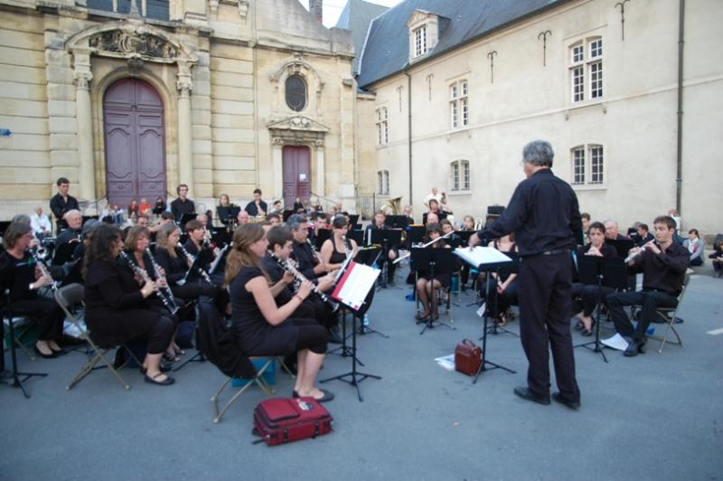 concert-ohr-21-06-2011-001