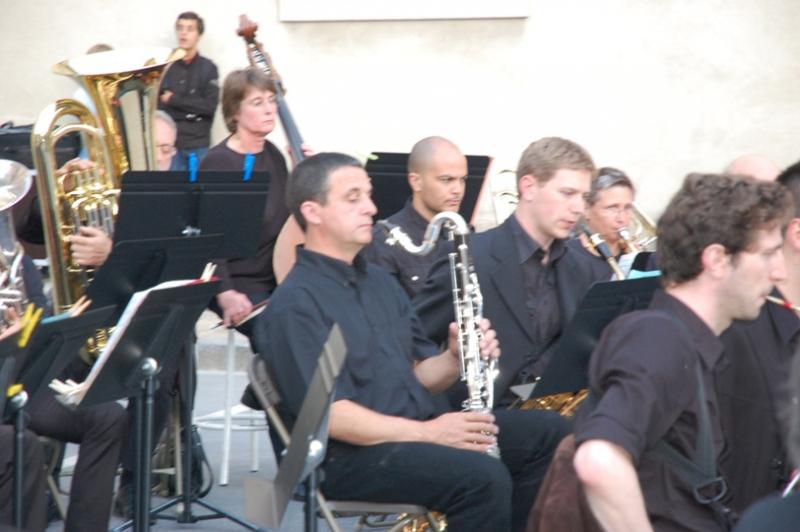concert-ohr-21-06-2011-071