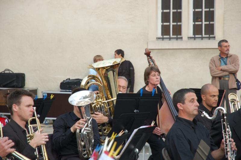 concert-ohr-21-06-2011-073