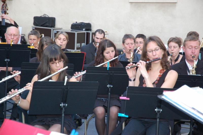 concert-ohr-21-06-2011-076