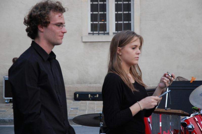 concert-ohr-21-06-2011-098