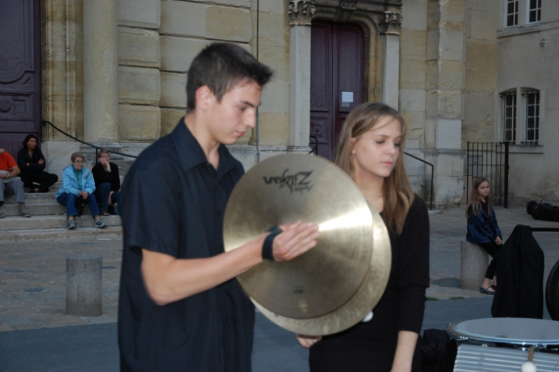 concert-ohr-21-06-2011-102