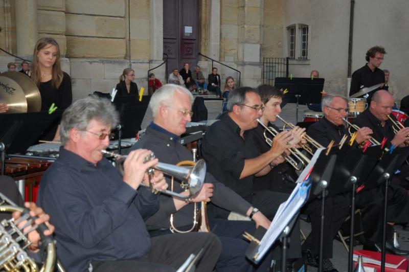 concert-ohr-21-06-2011-103