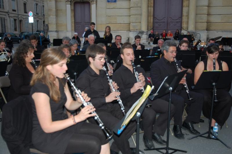 concert-ohr-21-06-2011-107