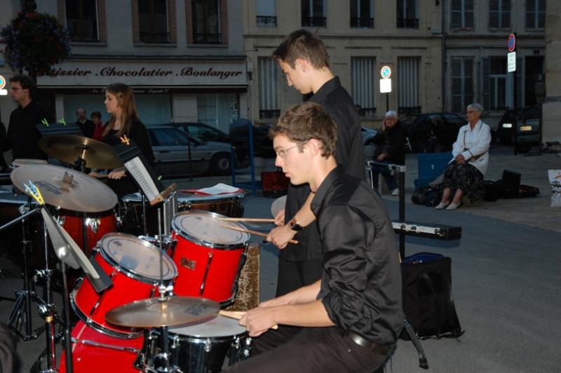 concert-ohr-21-06-2011-115