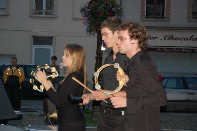 concert-ohr-21-06-2011-124