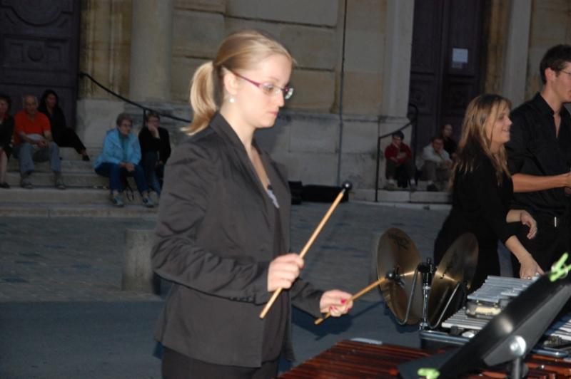 concert-ohr-21-06-2011-132