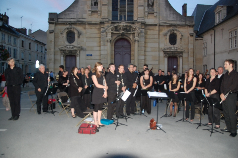 concert-ohr-21-06-2011-135