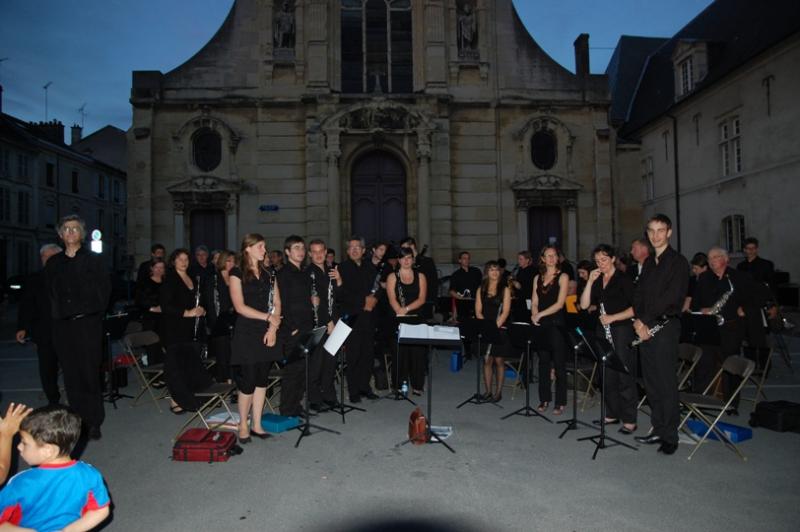 concert-ohr-21-06-2011-143