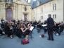 orchestre-concert-21-juin-2011