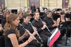 concert-ohr-21-06-2011-031